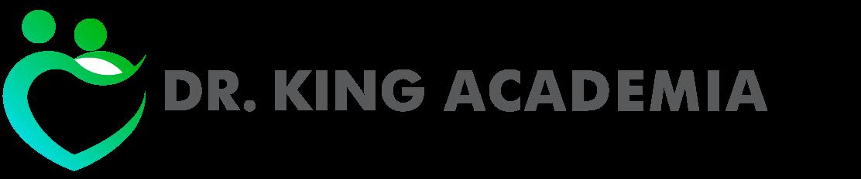 Dr. King Academia